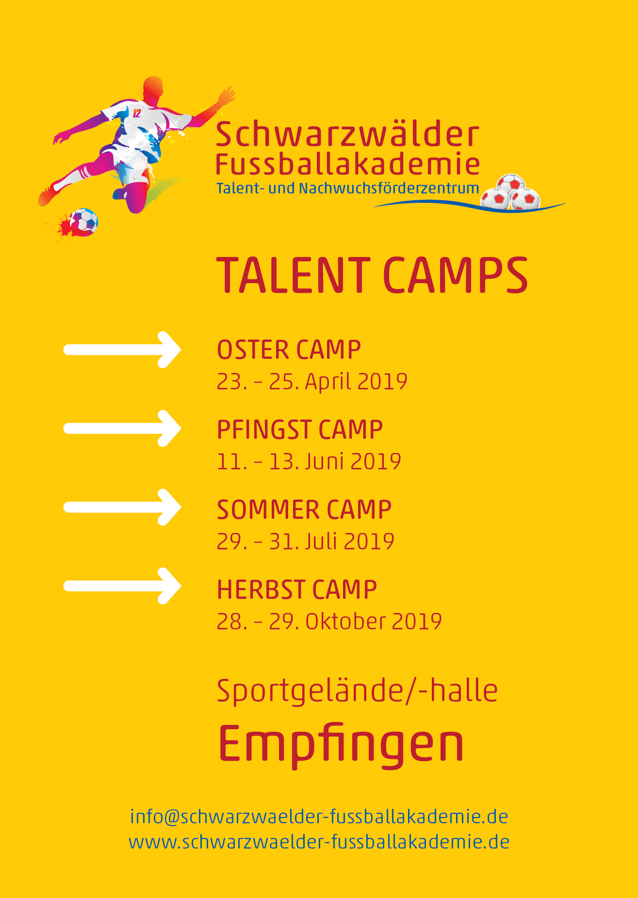 Talent_Camps_Empfingen_2019_Flyer_1.png